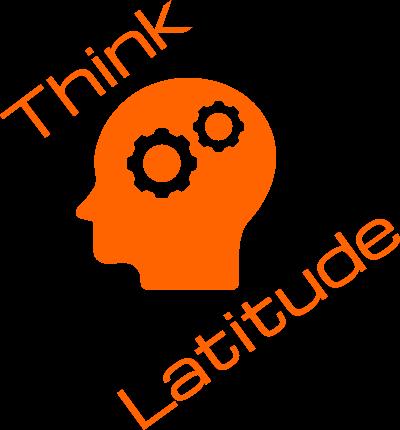 Think Latitude